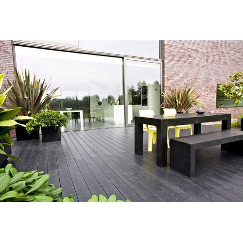 2. Lames de terrasse