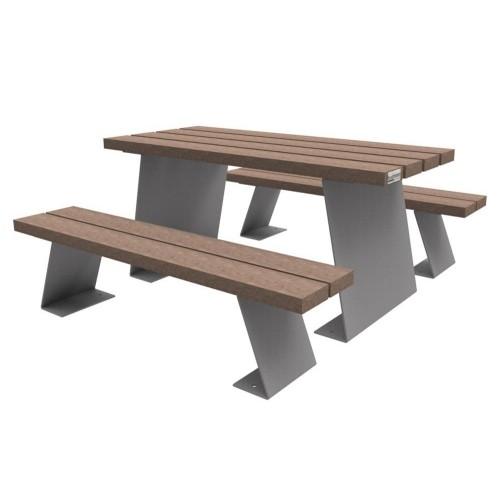 Table Z School