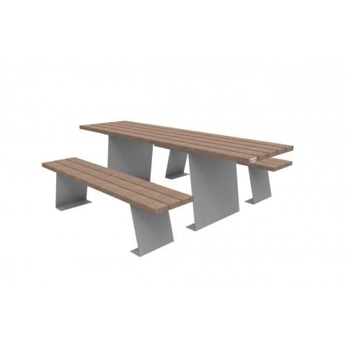 Table Z PMR 2
