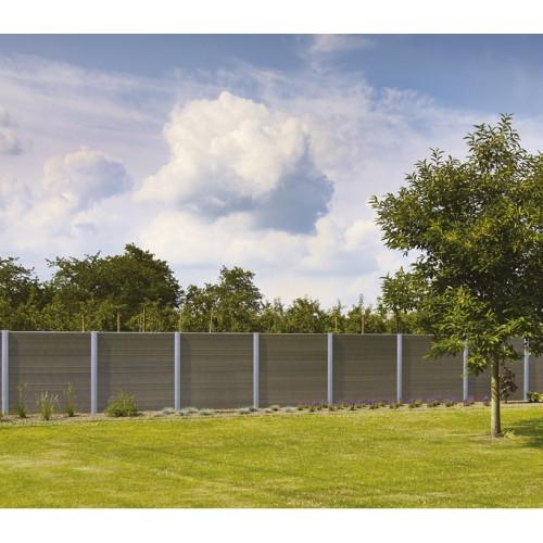 Clôture Gova-Wall