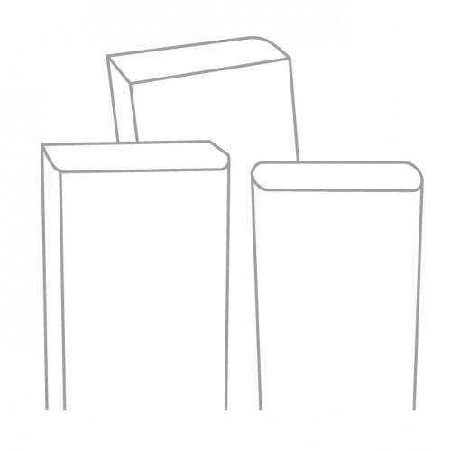 4. Planches arrondies