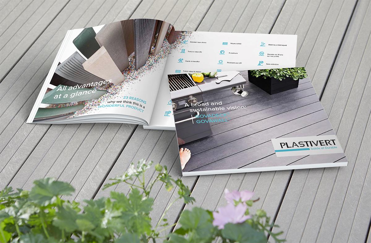 CataloguePlastivertHome.jpg