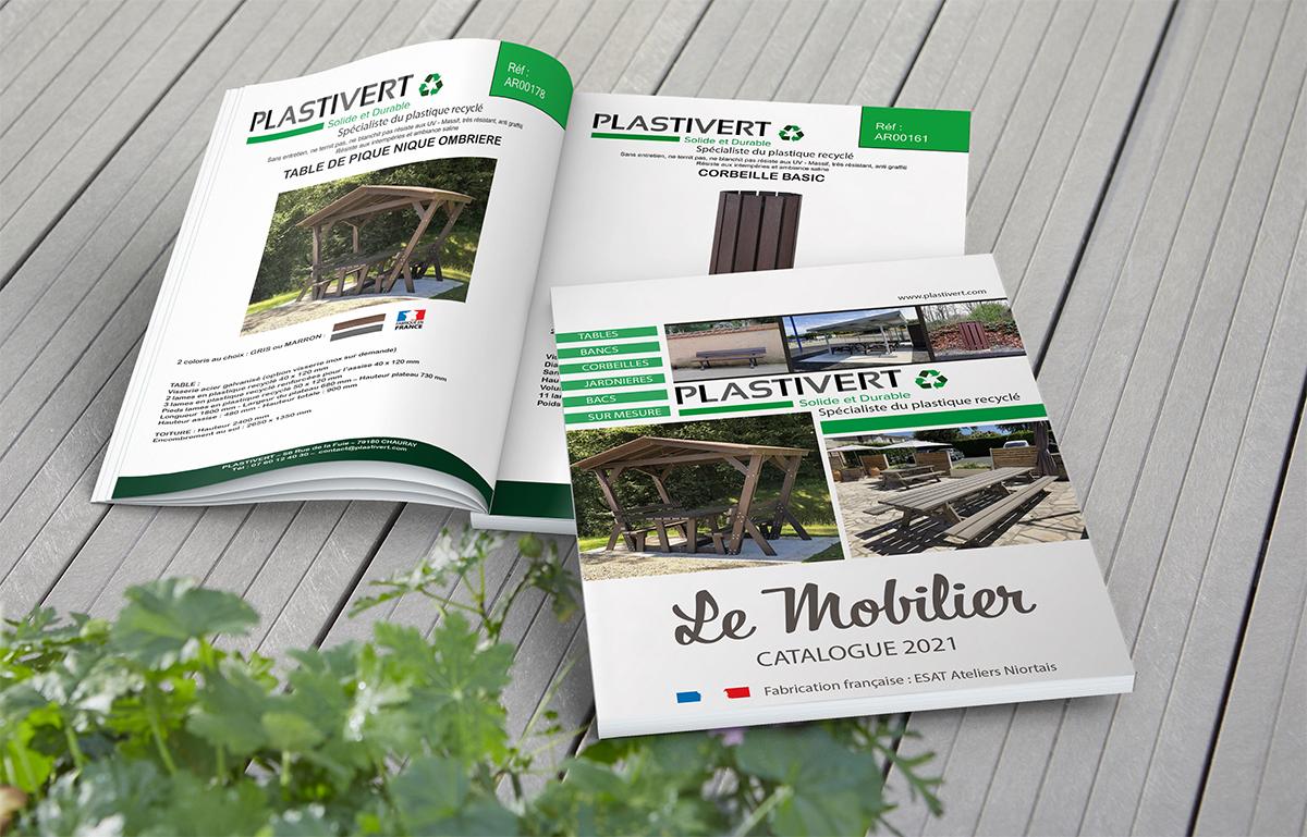 Plastivert_MobilierUrbain_2021.jpg
